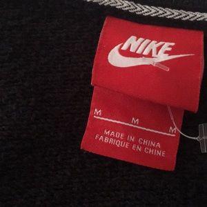 Nike Sweaters - Nike hoodie